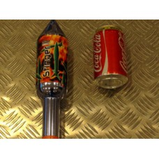 Stinger Rocket