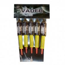 Vader Rocket Pack