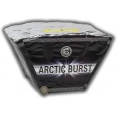 Arctic Burst