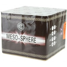 Meso-sphere