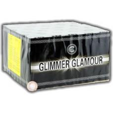 Glimmer Glamour