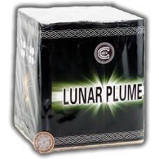 Lunar Plume