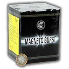 Magneto Burst