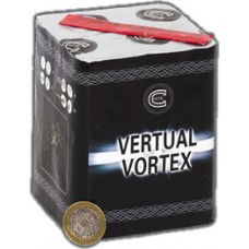 Virtual Vortex