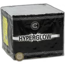 Hyperglow