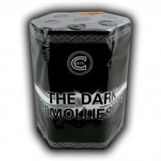Dark Demolisher Dump Cake