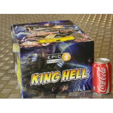 King Hell